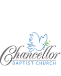 Chancellor Baptist Church logo