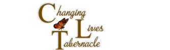 Changing Lives Tabernacle logo