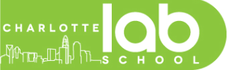 Charlotte Lab School logo