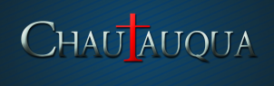 Chautauqua Camp and Conference Center logo