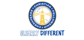 Chesapeake Christian Fellowship logo