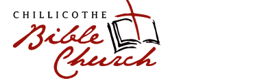 Chillicothe Bible Church logo