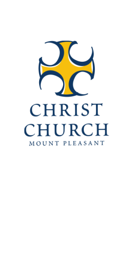 Christ Church - Real Community logo