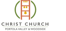 Christ Church Portola Valley logo
