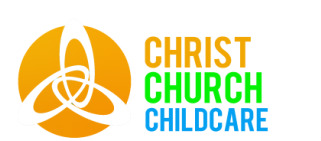 Christ Church Child Care logo