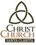 Christ Church Santa Clarita logo