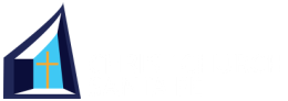 Christ Church Santa Fe PCA logo