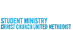 Christ Church United Methodist logo
