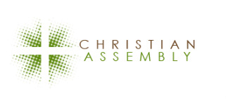 Christian Assembly logo