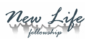 New Life Fellowship- Cross Plains TN logo