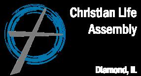 assembly god christian dating