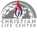 Christian Life Center logo