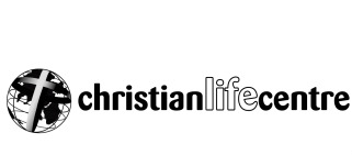 Christian Life Centre logo