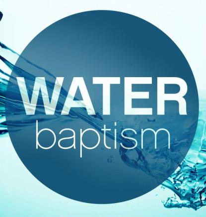 christian life fellowship jonesville va next step baptism