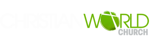 Christian World Church logo