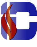 Christ United Methodist Church logo