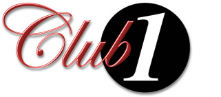 Church Club1 logo
