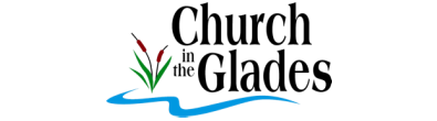 Church in the Glades logo
