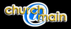 Church@Main logo