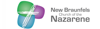 Church of the Nazarene logo