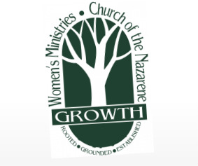 church of the nazarene ministries women s ministry