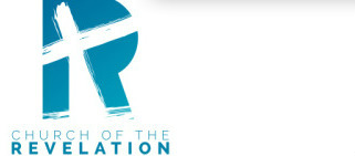 Church of the Revelation logo