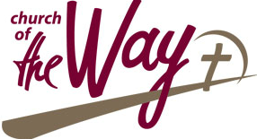 Church of The Way logo