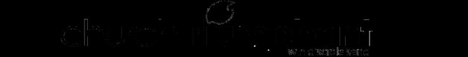 Church Triumphant logo