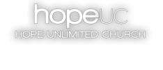 HopeUC - Central Coast - Charmhaven and Gosford logo