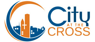 City at the Cross logo