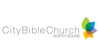 City Bible Church North Sound logo