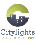 Citylights Church OC logo