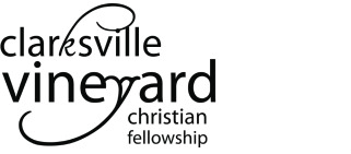 Clarksville Vineyard Christian Fellowship logo