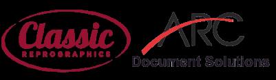 Classic, Inc logo