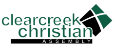 www.clearcreekchristian.org logo