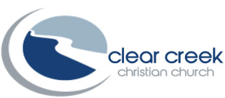Clear creek christian personals