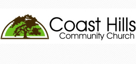 Coast Hills Community Church logo