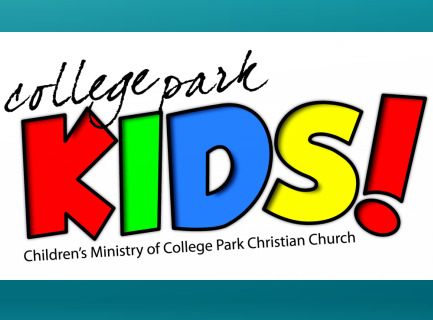 college park christian personals College park lesbians at pinkcupidcom join for free and meet hundreds of lesbian singles in college park and surrounding areas.