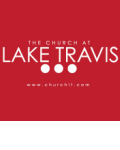 The Church at Lake Travis logo