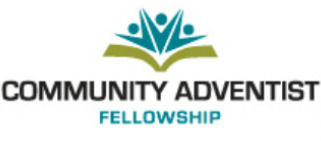 Community Adventist Fellowship logo