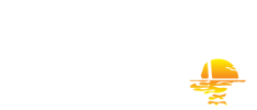 Community Bible Baptist Church logo