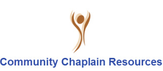 Community Chaplain Resources logo