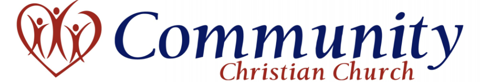 Community Christian Church logo