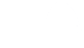 Community Grace Brethren Church logo