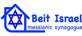 Congregation Beit Israel logo