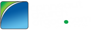 Conneaut Church of God logo