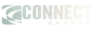 connectchurch.com logo