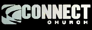 connectchurch.com logo