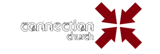 Connection Church logo
