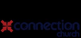 Connection Church logo